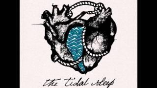 The Tidal Sleep - Serpent Hug