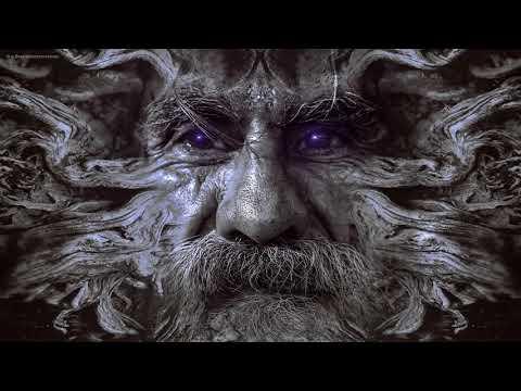 Nikola Tesla 3 6 9 Code Music with 432 Hz Tuning, Deep Meditation Music with Sub Bass Pulse