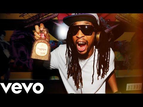 Lil Jon ,Skrillex feat Hardwell Dj T.B NEW MIX 2018 HD