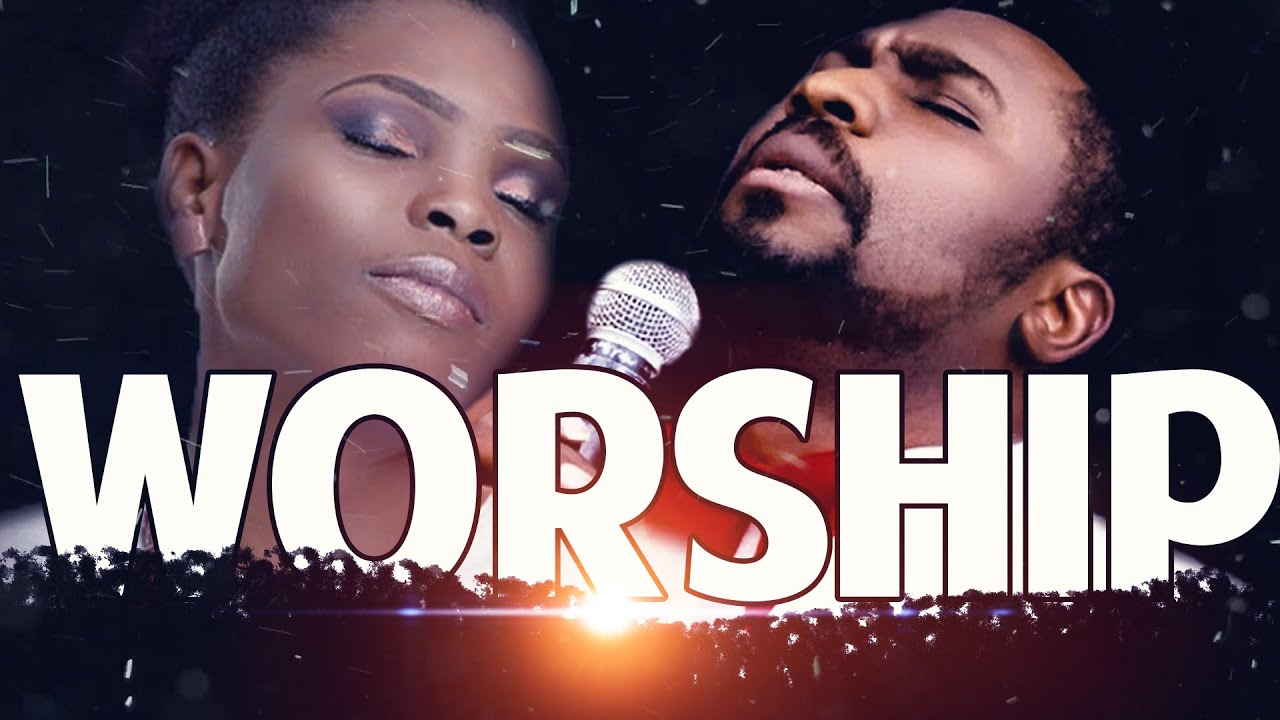 Download Morning Worship Songs 2021 - Non-Stop Praise and Worships - Gospel Music 2021 - Worship Songs 2021