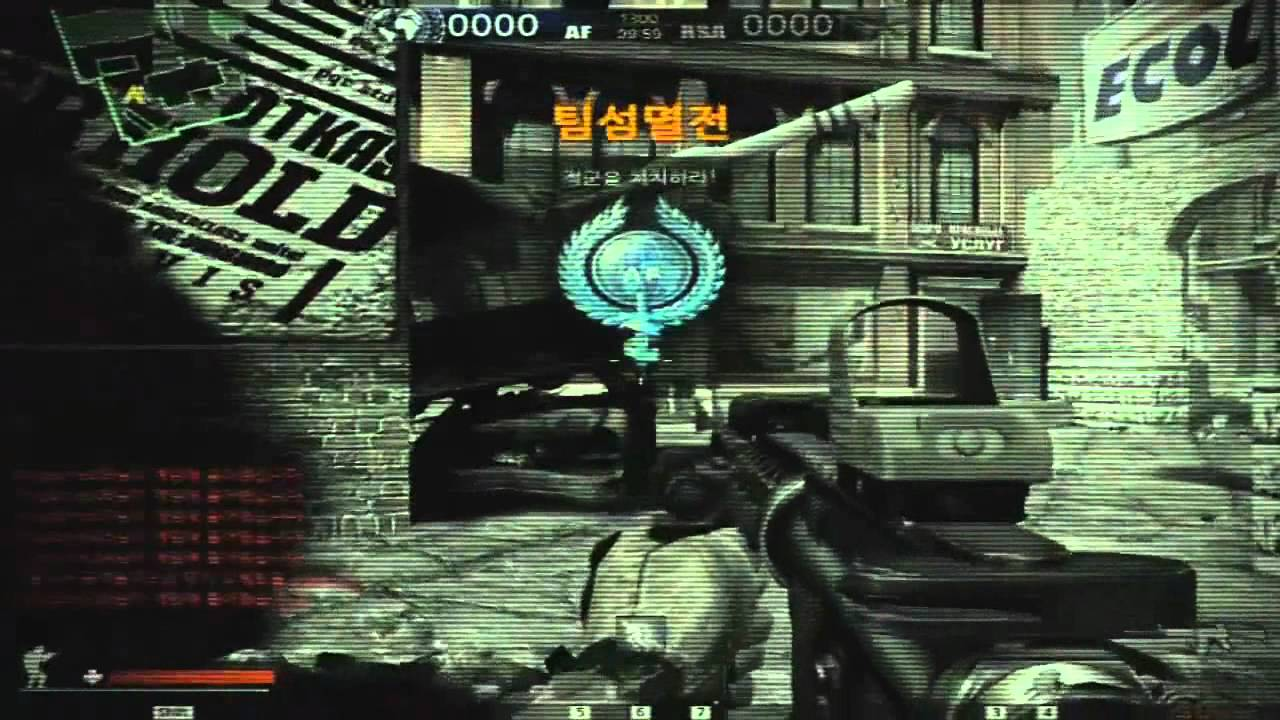 Top 5 Free Fps Games Juegos First Person Shooter Gratis Youtube