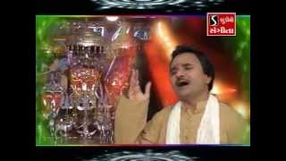 Hemant Chauhan - Non stop Garba - B