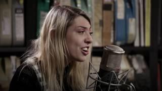 Charly Bliss - Westermarck - 3/23/2017 - Paste Studios, New York, NY