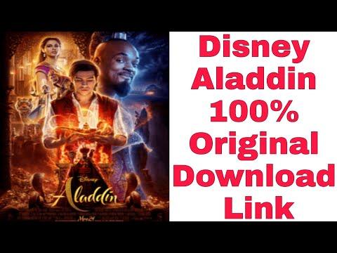 disney-aladdin-100%-original-download-link-||-how-to-download-aladdin-full-movie.