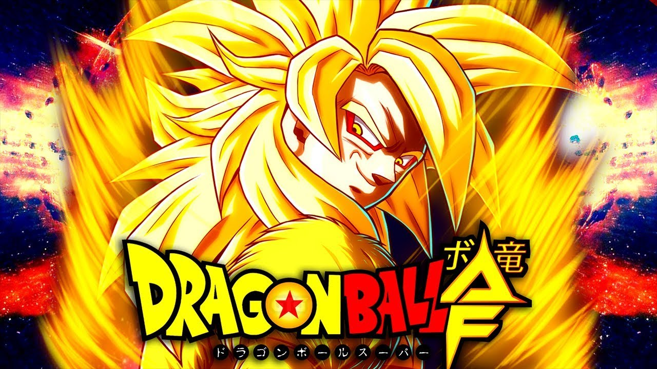 Goku super saiyan 6 si sacrifica per la terra whatif - Super saiyan 6 goku pictures ...