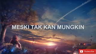 Vierra Medley ( Bersamamu, Perih, Takut ) TAMI AULIA COVER (Unofficial LYRICS VIDEO)