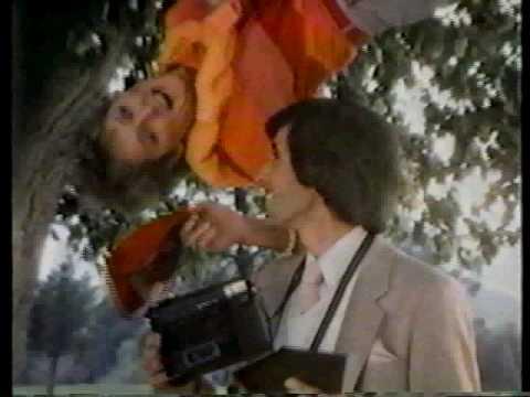 Kodak Kodamatic Instant Cameras And Film