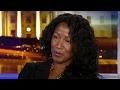 Advocate: 'Female genital mutilation' horrors exaggerated