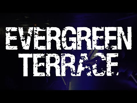 Evergreen Day (Full Set) Day 1 at Nighthawks