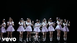 Music video by PASSPO☆ performing Truly. (C) 2013 UNIVERSAL J...
