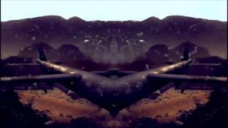 Baixar Big Jet Plane - A Black Ops Machinima - By iZee