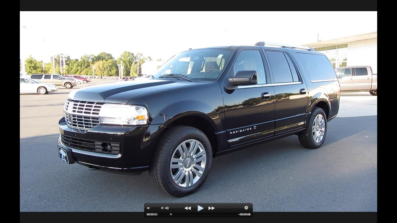inc hattiesburg auto navigator sales sale inventory in for details lincoln strahan ms at
