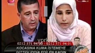 Yalçın Çakır ile ANNE KIZ STÜDYODAN KOVULUŞ (16) Gerçeğin Peşinde Video