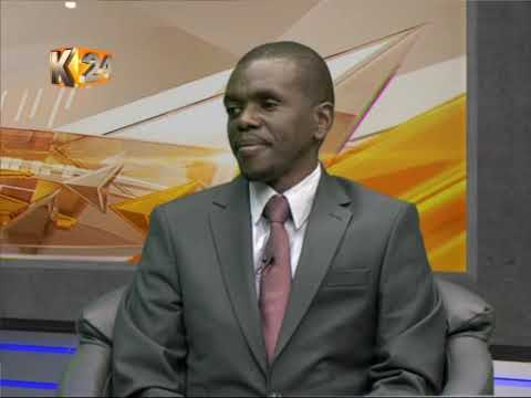 k24insidebusiness-affordable-housing