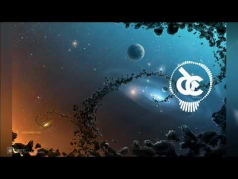 Peterpan - Mimpi Yang Sempurna (Deddycation Remix Cover)