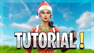 FORTNITE THUMBNAIL TUTORIAL + DOWLOAD 3D SKINS PACK + DOWLOAD PS TOUCH UPDATED 2019