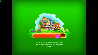 Virtual Farm 2 2016