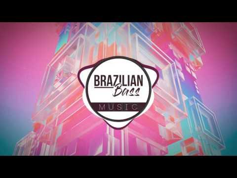 Train - Hey, Soul Sister (Vigero Remix)