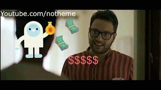 A Billion Dollar Startup Idea$$$   #NoTHEME