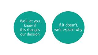 What to do if you disagree with an HMRC decision
