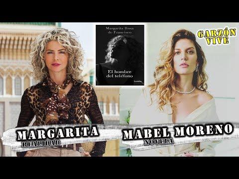 Las Mujeres de Garzón - Famosas Colombianas que Estuvieron con Jaime Garzón | Garzon Vive