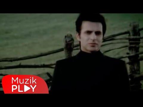 Teoman  - Aşk Kırıntıları (Official Video)