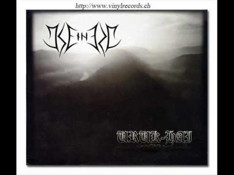 Isenheim - Sunrise in a Forgotten Land of Shadows
