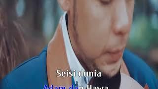 Download Video ARMADA ADAM DAN HAWA MP3 3GP MP4