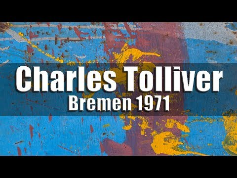 Charles Tolliver's Music Inc. - Lila Eule, Bremen 1971 [radio broadcast]