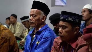 Indonesia Regional Jalsa Kendari 2019