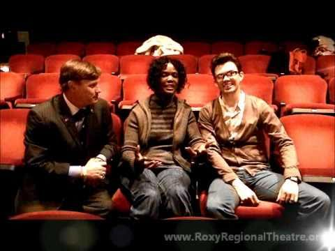 convenient-shopper-magazine-tv---roxy-time-with-treva-and-ryan-2/8/11