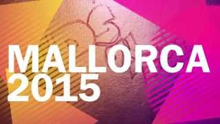 Mallorca Aftermovie 2015 (GOGO)