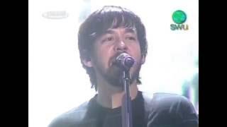 Linkin Park - Music and Arts Festival: Brazil 2010 (Full TV Special)