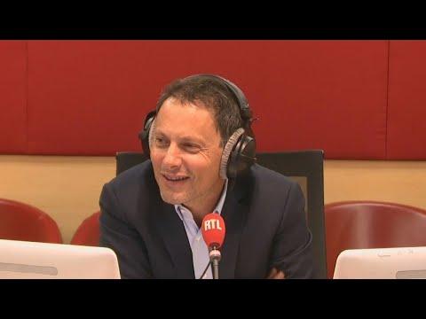 François Hollande, premier opposant d'Emmanuel Macron ?