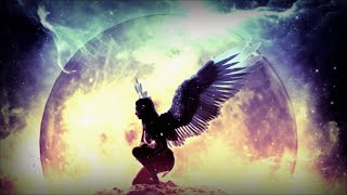 Lucid Dreaming Music For Sleeping | Music Tuned To 528 Hz | Theta Binaural Beat Sleep Hypnosis