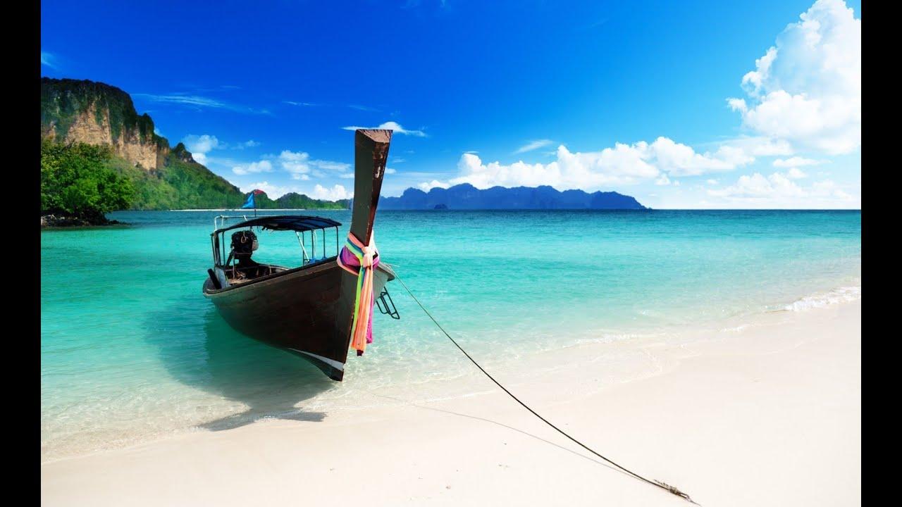 Тайланде пхукет отзывы об организованных турах в тайланд