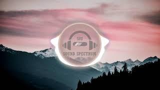 Mendum - You (feat. Brenton Mattheus) (No Copyright Music) [SS580] [FREE Music]