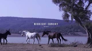 Eris Black Midnight Cowboy Trailer 2