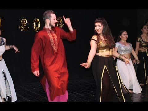Lift Teri Bandh Hai Song / Judwaa 2 /...