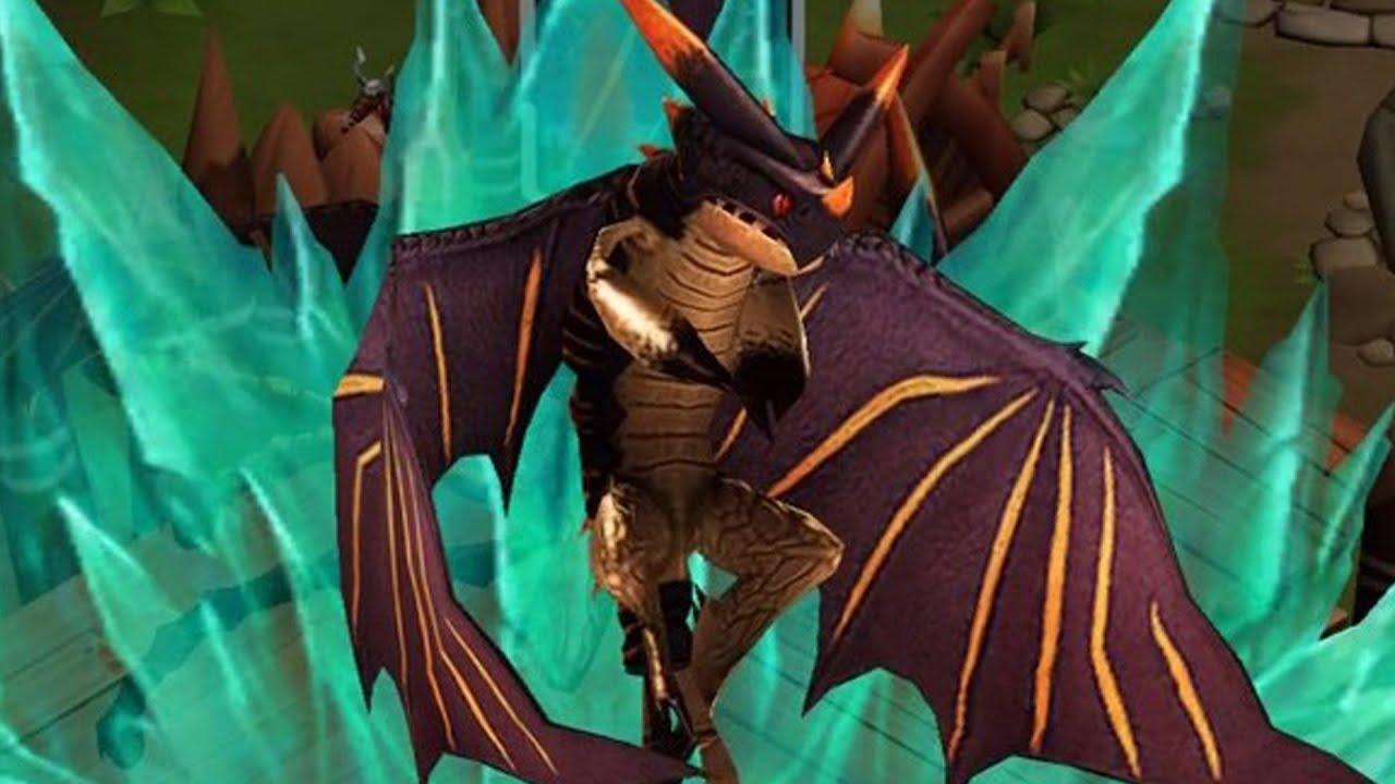 Dragons rise of berk slasher dragon titan mode part 2 season 3 dragons rise of berk slasher dragon titan mode part 2 season 3 how to train your dragon youtube ccuart Image collections