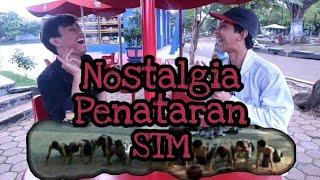 Nostalgia Penataran STM, Cerita Lucu Pas Tawuran, SERUABIS!!!!