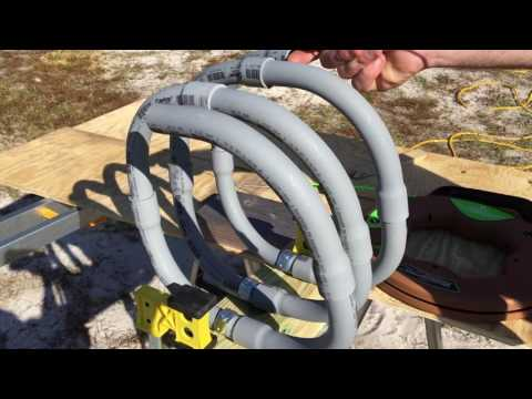 Southwire SIMPull Flexible Metal Fish Tape Preview