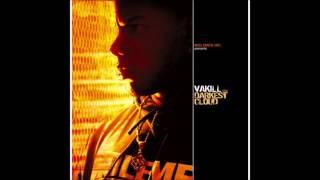 Vakill - Fallen