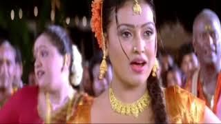 Mannarkudi Kalakala | Sivapathigaram | Tamil Vdeo Song | Vishal | MamtaMohandas | Vidyasagar