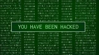 10 Creepiest Hacks EVER