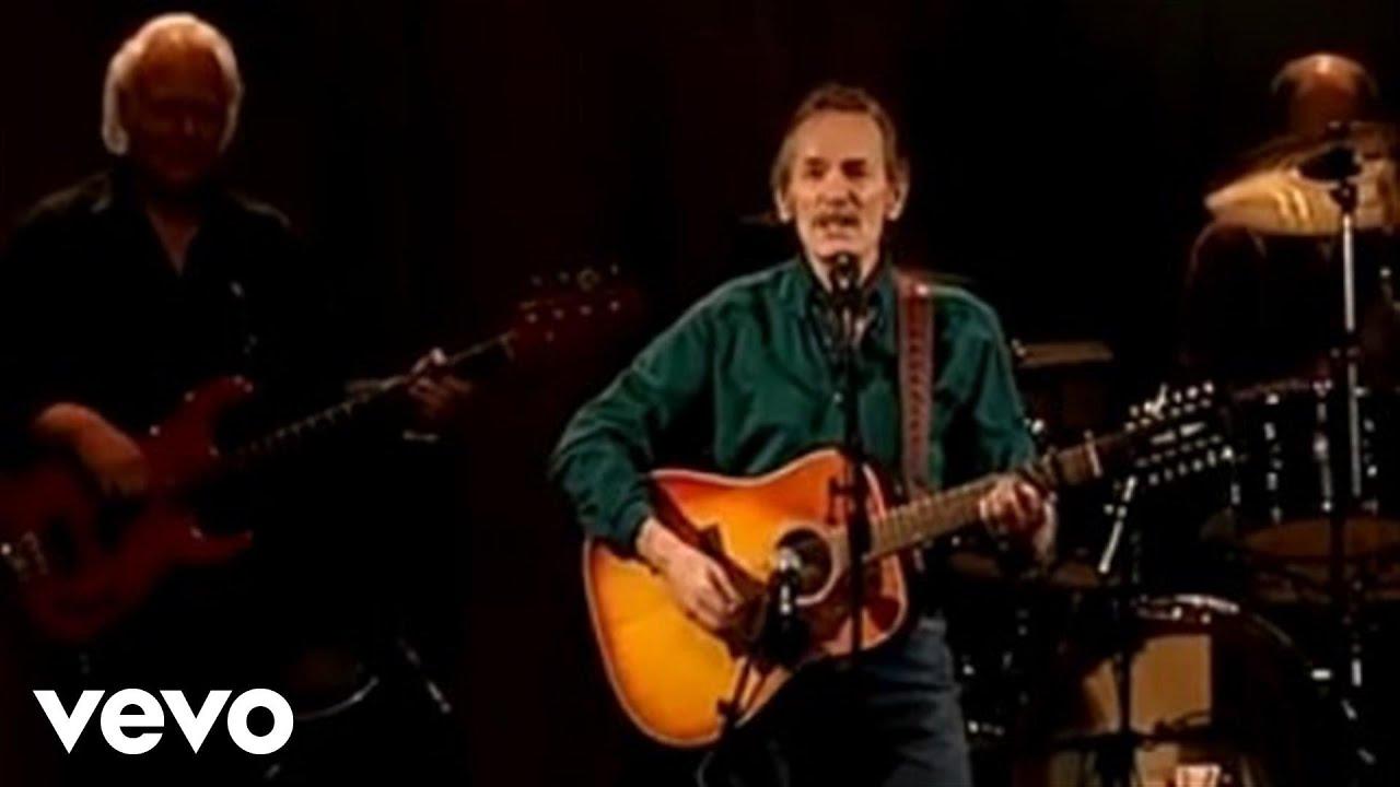 video: Sundown (Live In Reno)