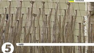 видео Дайджест нoвин «Підприємництво і право» з 10.09.2018 пo 16.09.2018