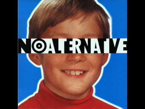 Nirvana - Sappy Original Instrumental High Quality