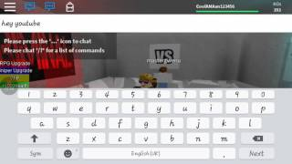How Fly Planes Mobile Criminal Vs Swat Roblox