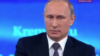 Путин и Трамп  Возможен ли диалог?